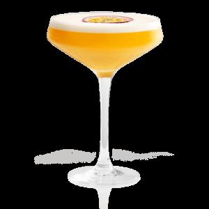 Pornstar Martini De Jongens Van